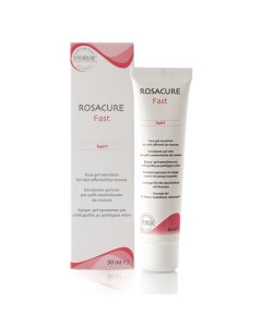 Rosacure Fast