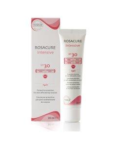 Rosacure Intensive