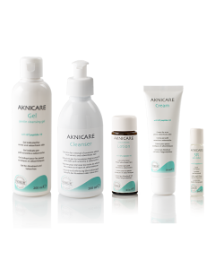 Aknicare Ultimate Acne Solution